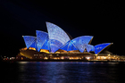 Photos Sydney Opera House