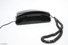 Photo telephone