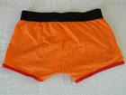 Photo underpants