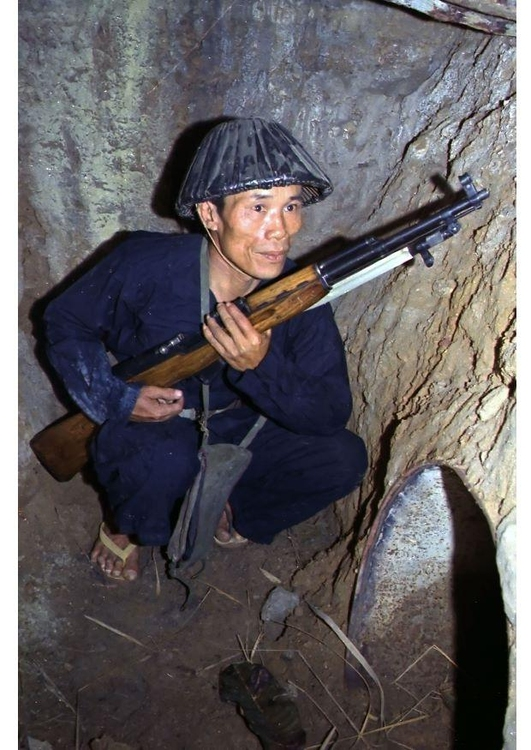 Photo Vietcong
