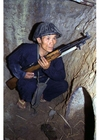 Photo Vietcong