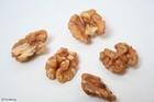 Photo walnuts